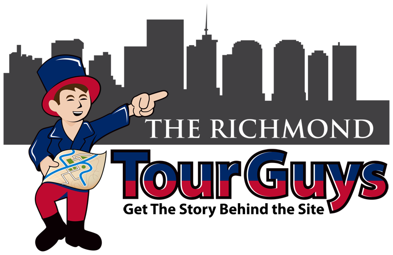 The Richmond Tour Guys