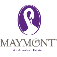 Dominion Family Easter at Maymont March 30 - Richmond Family Magazine